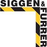 SIGGEN & FURRER